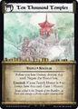 Ten Thousand Temples-card3.jpg