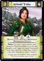 Kitsuki Taiko Exp-card3.jpg