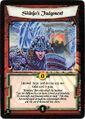 Shinjo's Judgment-card.jpg