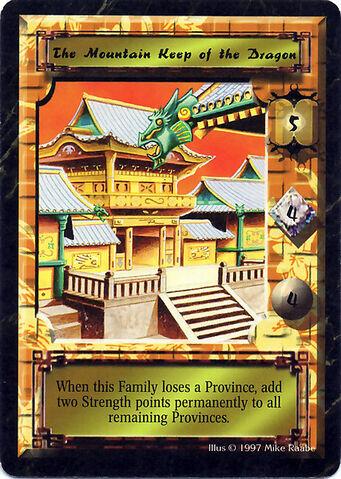 File:The Mountain Keep of the Dragon-card3.jpg