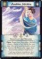 Asahina Michiru-card.jpg