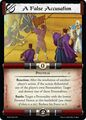 A False Accusation-card.jpg