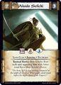 Akodo Seiichi-card2.jpg