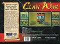 Clan War Basic Edition back.jpg