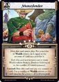Moneylender-card2.jpg