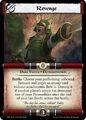 Revenge-card3.jpg