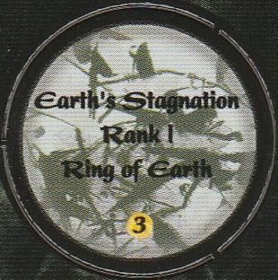 Earth's Stagnation-Diskwars.jpg