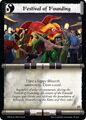 Festival of Founding-card.jpg