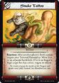 Snake Tattoo-card2.jpg