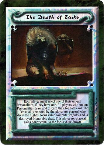 File:The Death of Tsuko-card.jpg