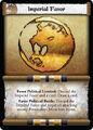 Imperial Favor-card6d.jpg