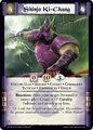 Shinjo Ki-Chang Exp-card2.jpg