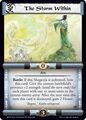The Storm Within-card.jpg