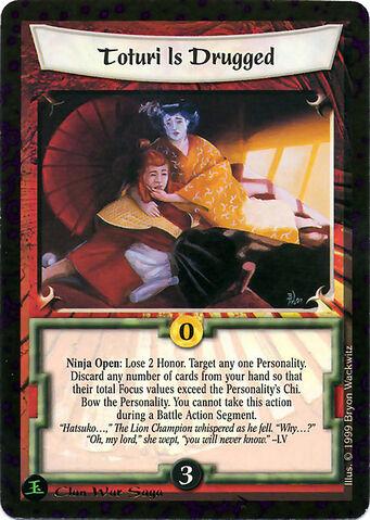 File:Toturi Is Drugged-card.jpg