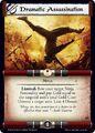 Dramatic Assassination-card.jpg