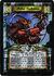 Hida Yakamo (Oni)-card3