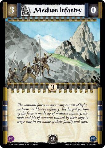 File:Medium Infantry-card22.jpg