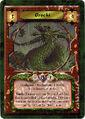 Orochi-card.jpg