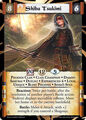 Shiba Tsukimi Exp4-card3.jpg