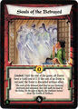 Souls of the Betrayed-card.jpg