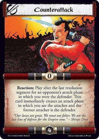 File:Counterattack-card8.jpg