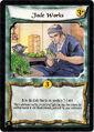 Jade Works-card19.jpg