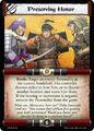 Preserving Honor-card2.jpg