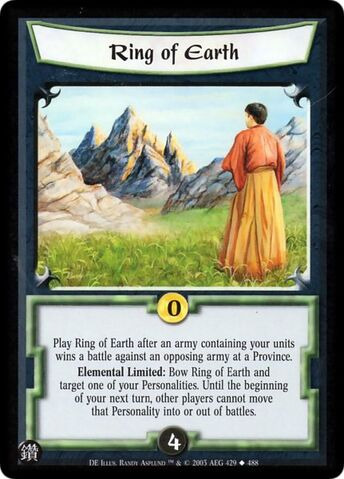 File:Ring of Earth-card10.jpg