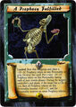 A Prophecy Fulfilled-card.jpg