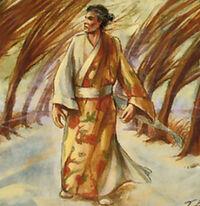 Isawa Nakamuro 3