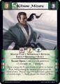Kitsune Mizuru-card2.jpg