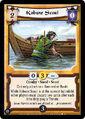 Kobune Scout-card2.jpg