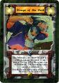 Visage of the Void-card.jpg