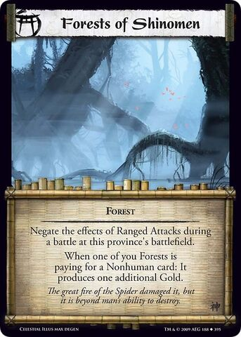File:Forests of Shinomen-card3.jpg