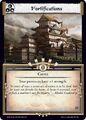 Fortifications-card.jpg