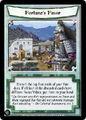 Fortune's Favor-card.jpg
