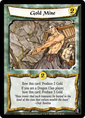 File:Gold Mine-card13.jpg