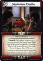 Mysterious Deaths-card2.jpg