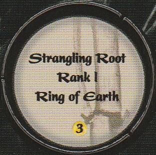 File:Strangling Root-Diskwars.jpg