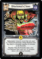 Blackened Claws-card3.jpg