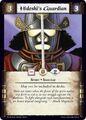 Hideshi's Guardian-card.jpg