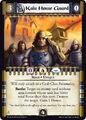 Kaiu House Guard-card.jpg