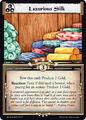 Luxurious Silk-card2.jpg