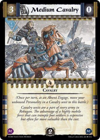 File:Medium Cavalry-card12.jpg