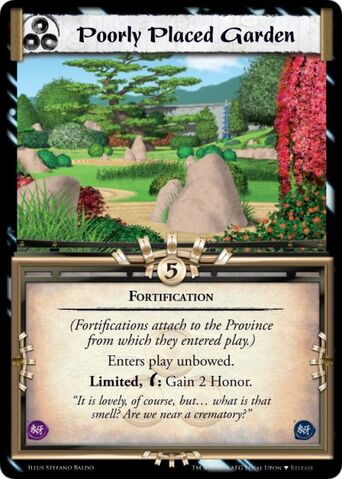 File:Poorly Placed Garden-card5.jpg