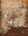 Colonies.jpg