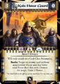 Kaiu House Guard-card2.jpg