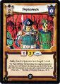 Spearmen-card11.jpg