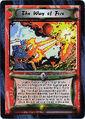 The Way of Fire-card.jpg