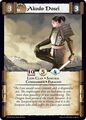 Akodo Dosei-card2.jpg